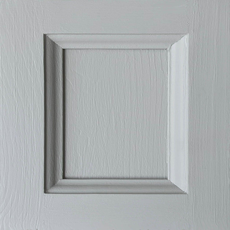 M823N Blue Grey