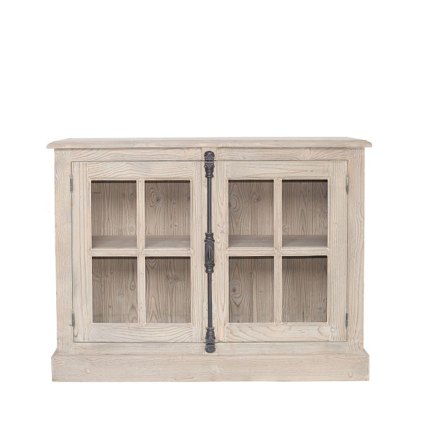 Sideboard Emery 45D766INF