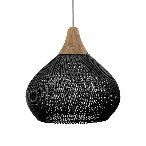 Bell Lamp Large LBL2012B