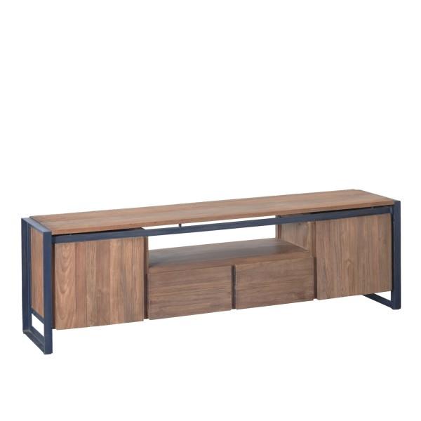 TV-Sideboard Fendy FD230117 von D-Bodhi