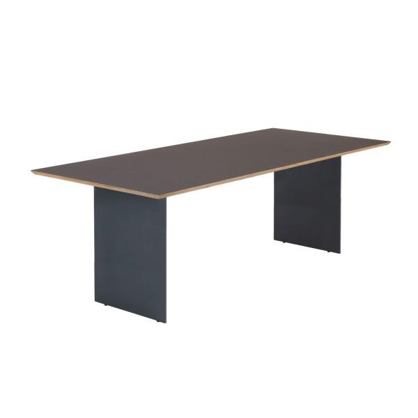 Tisch Fenix Bein S Nouvion