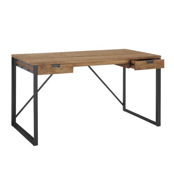 Schreibtisch Fendy FD290110 von D-Bodhi