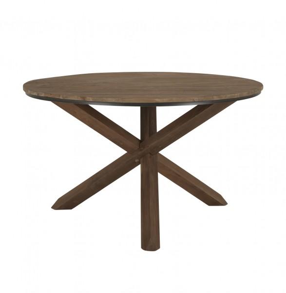 Tisch Fendy rund von D-Bodhi