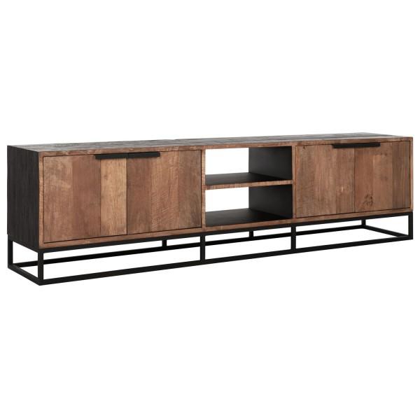 TV-Sideboard Cosmo Large CS605145 D-Bodhi