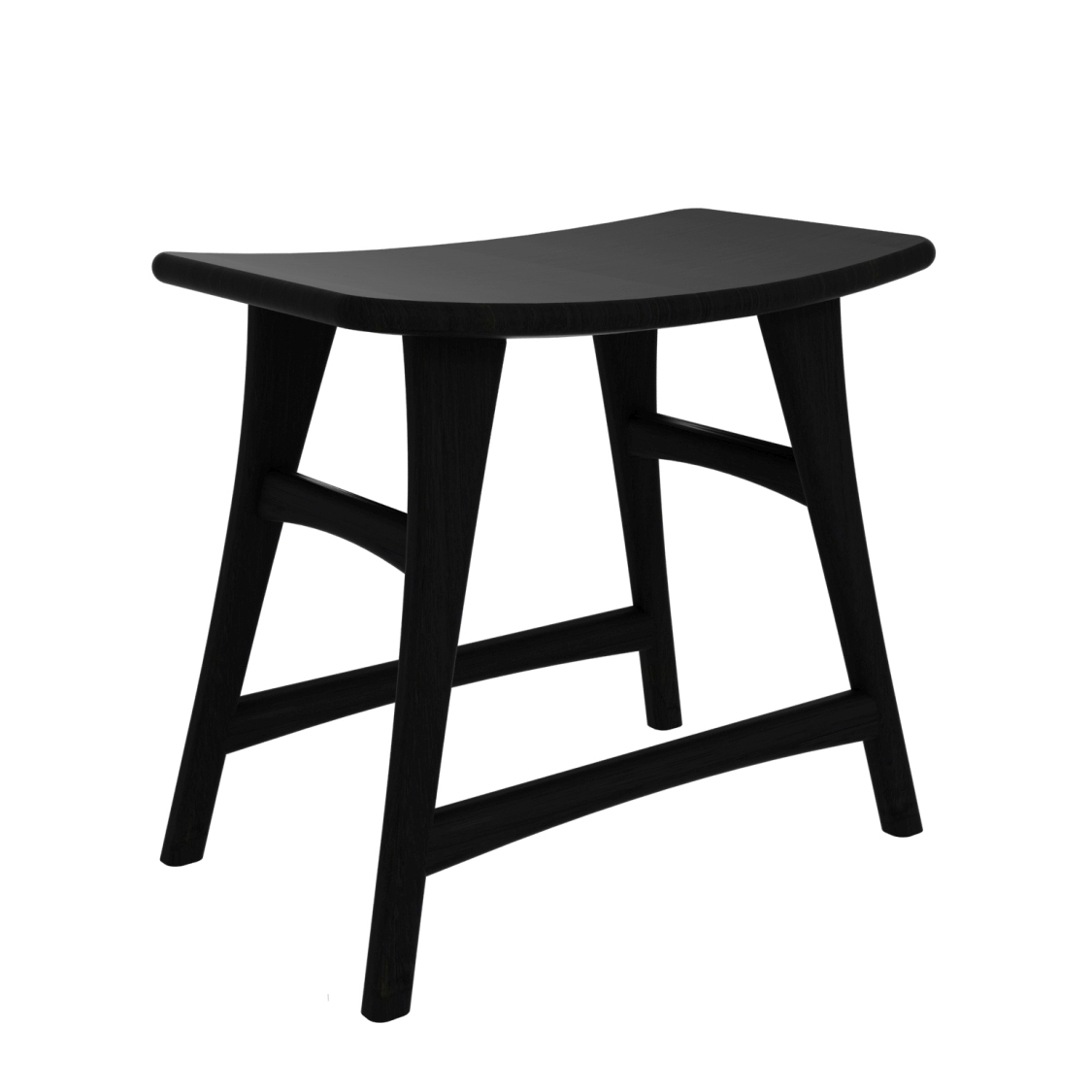 hocker blackstone osso 53040 st hle hocker b nke ethnicraft eiche brands exedra. Black Bedroom Furniture Sets. Home Design Ideas
