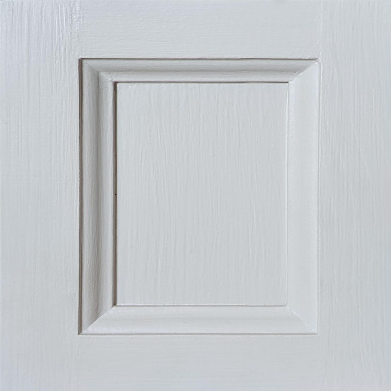 M803N Pearl Grey
