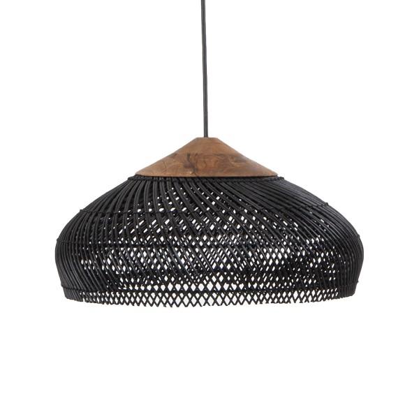 Banjo Lamp Small LBN2015B