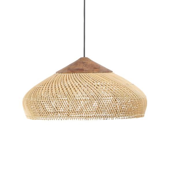 Banjo Lamp Medium LBN2016N