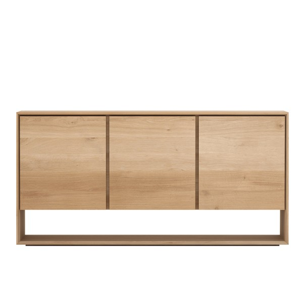 Sideboard Nordic 51437