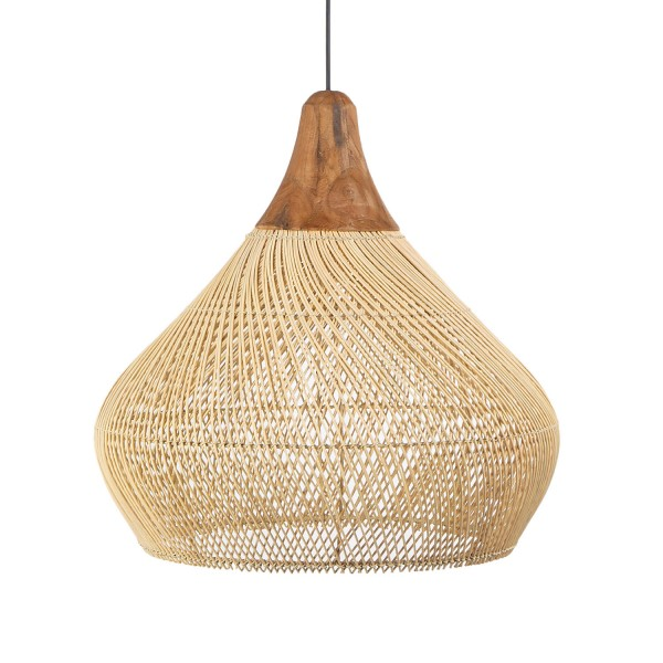 Bell Lamp Extra Large LBL2013N