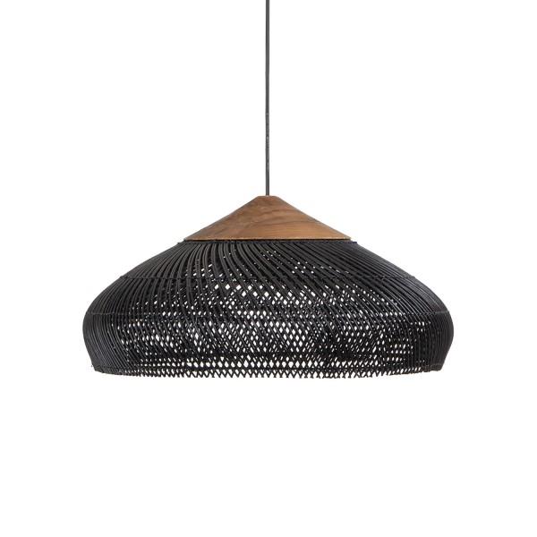 Banjo Lamp Medium LBN2016B