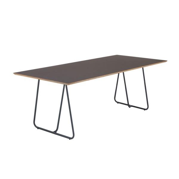 Tisch Fenix Bein U Nouvion