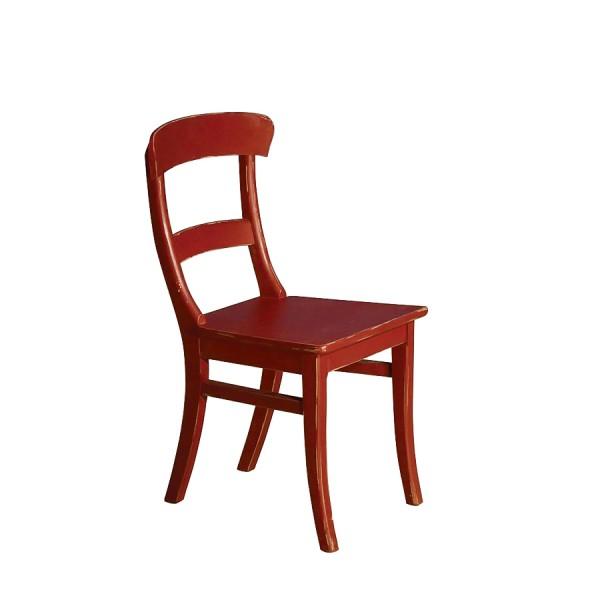 Stuhl Anouk 45D468