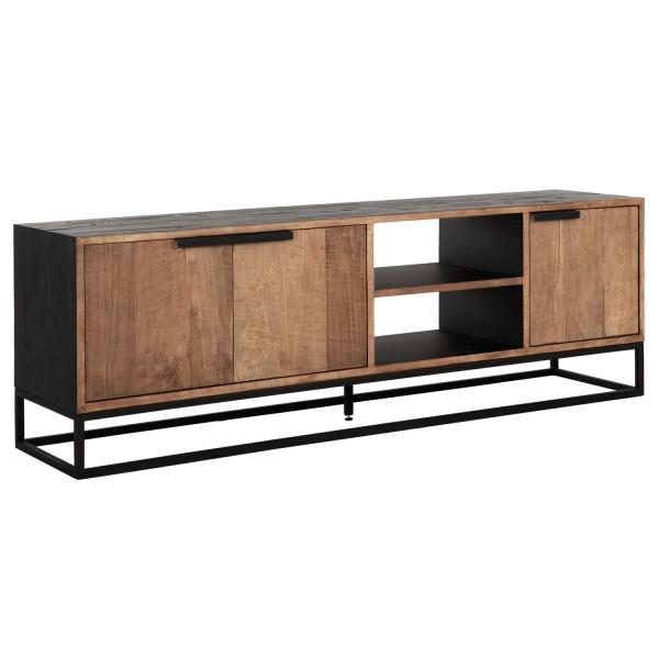 TV-Sideboard Cosmo Medium CS605143 D-Bodhi