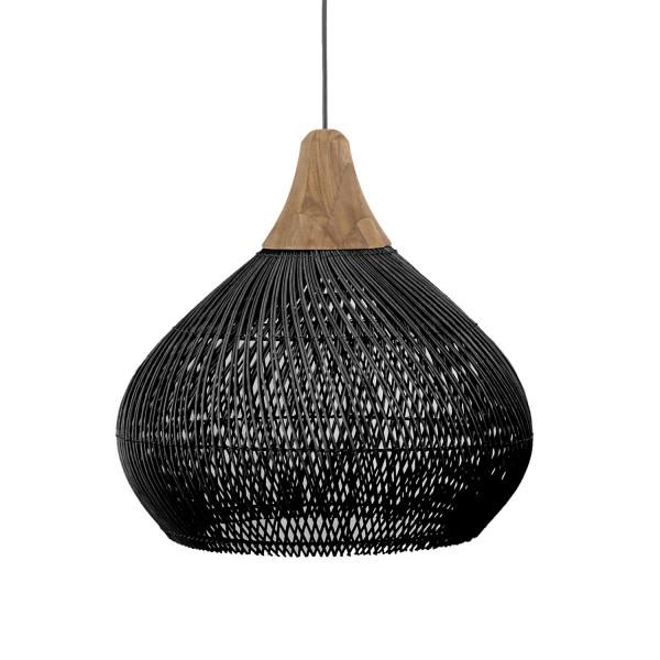 Bell Lamp Medium LBL2011B
