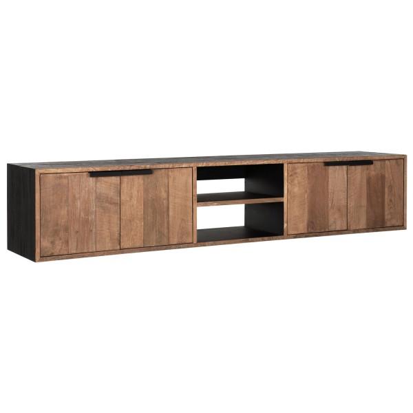 Schwebendes TV-Sideboard Large CS605136 D-Bodhi