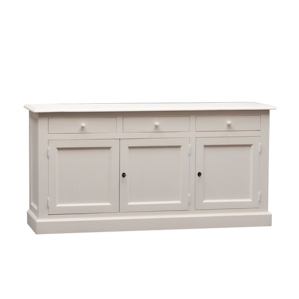 Sideboard Alaint 45D088INF