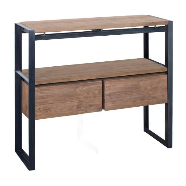 Wandtisch Fendy FD260012 von D-Bodhi