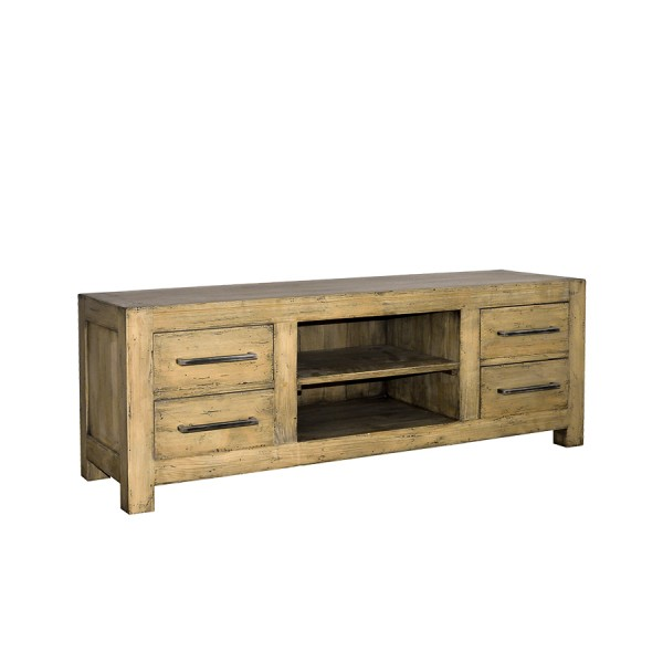 TV-Sideboard Lisette 45D686
