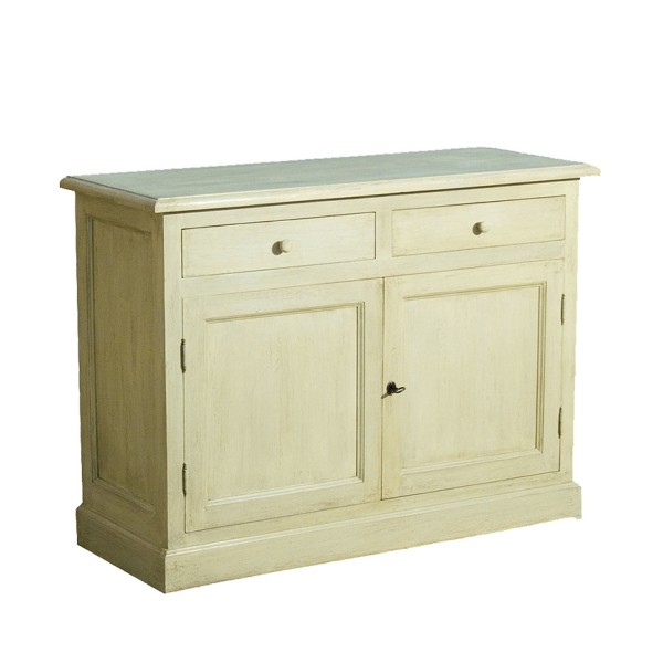 Sideboard Alaint 45D087INF