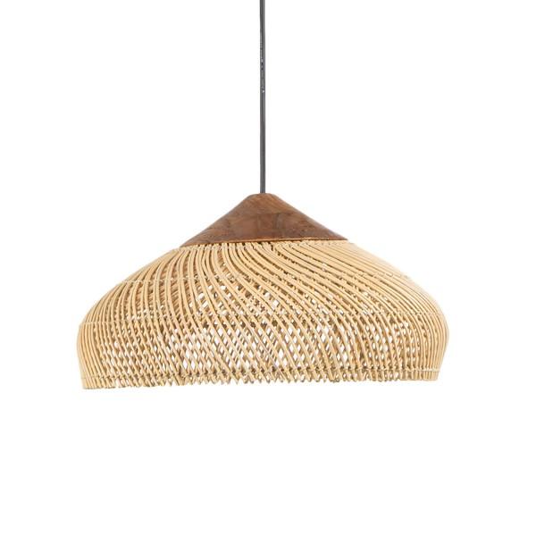Banjo Lamp Small LBN2015N