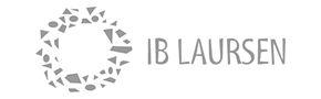 Ib Laursen