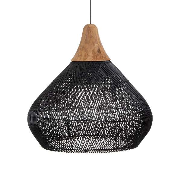 Bell Lamp Extra Large LBL2013B