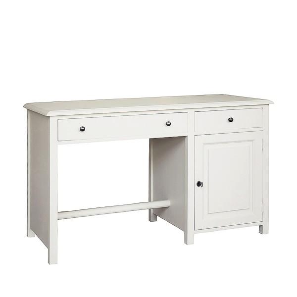 Schreibtisch Michele 45D267T