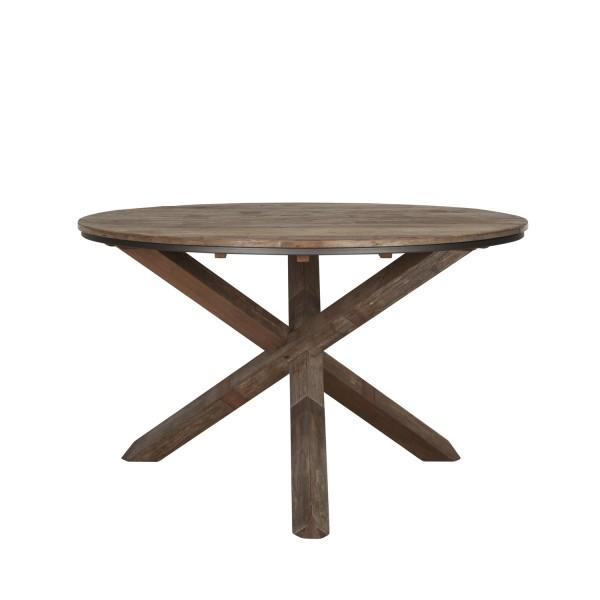 Tisch rund TU 680036 von D-Bodhi