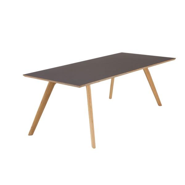 Tisch Fenix Bein N Nouvion