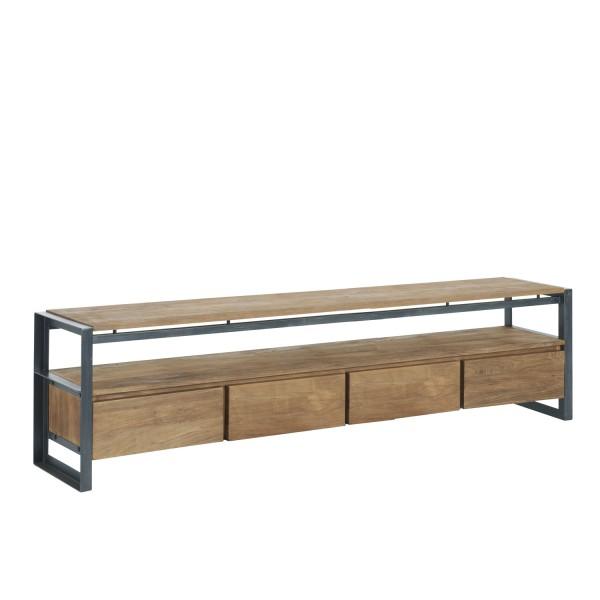 TV-Sideboard Fendy FD230115 von D-Bodhi