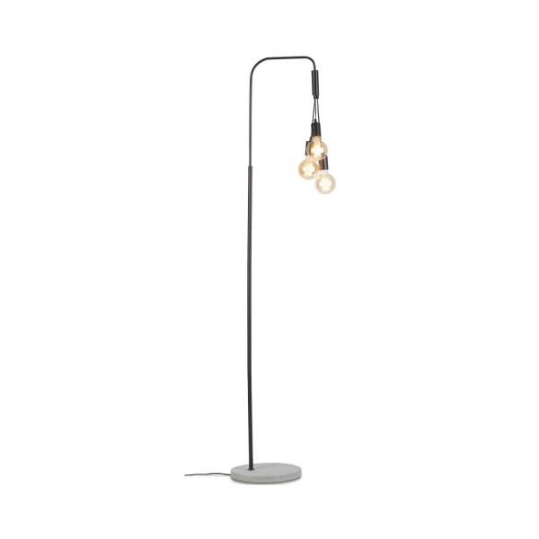 Stehlampe Oslo