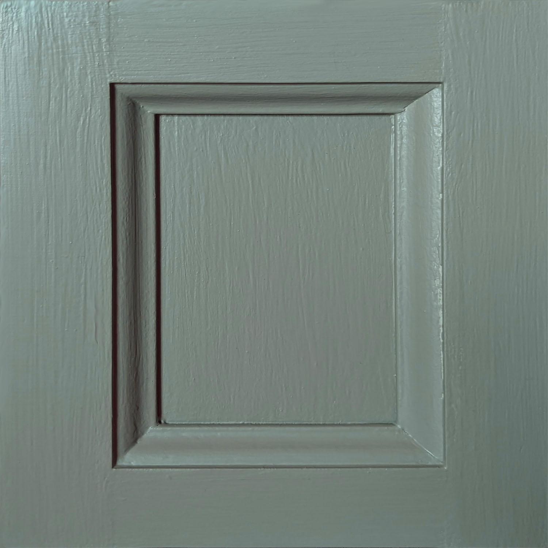 M603N Green Gray
