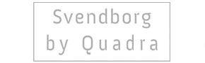 Svendborg by Quadra
