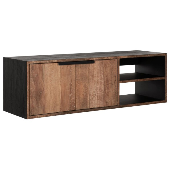 Schwebendes TV-Sideboard Small CS605132 D-Bodhi