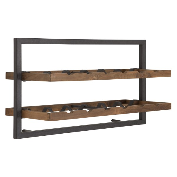 Shelfmate Winerack, type A - 12 bottles