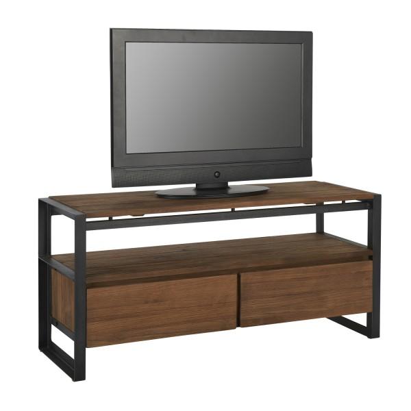 TV-Sideboard Fendy FD230112 von D-Bodhi
