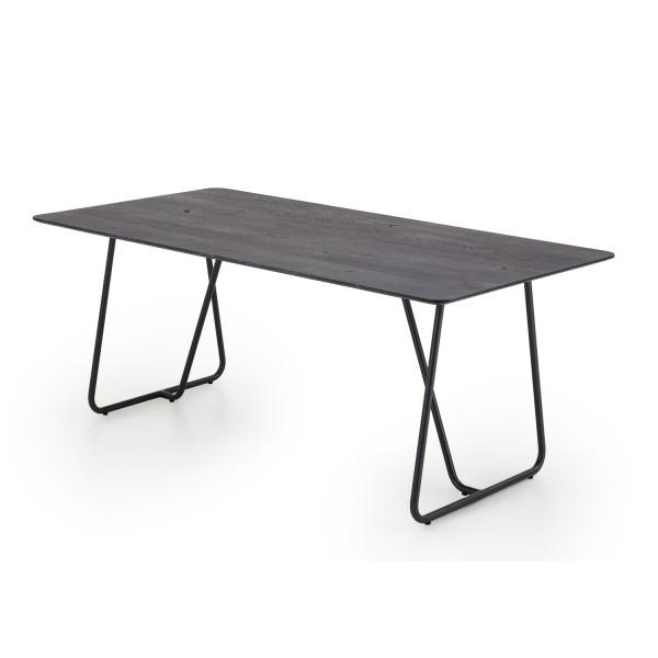 Tisch Brussel