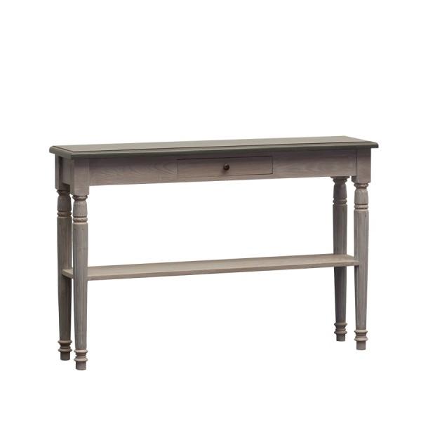 Wandtisch Estelle 45D562