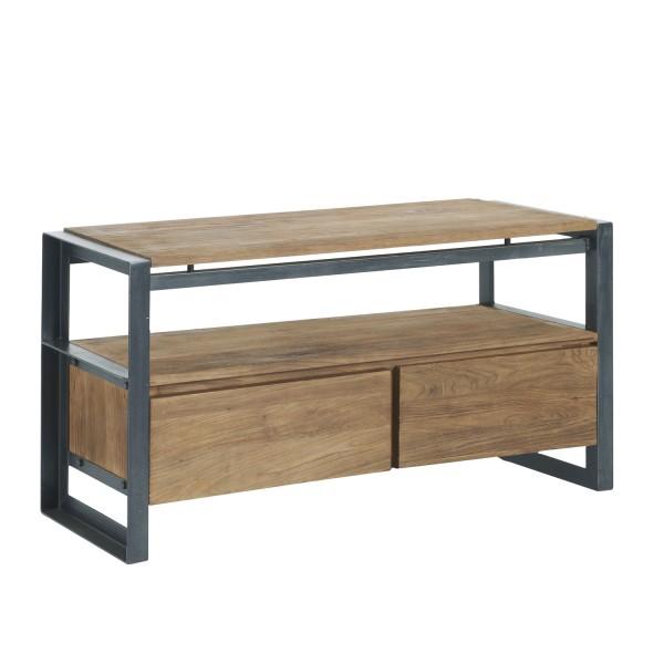 TV-Sideboard Fendy FD230110 von D-Bodhi
