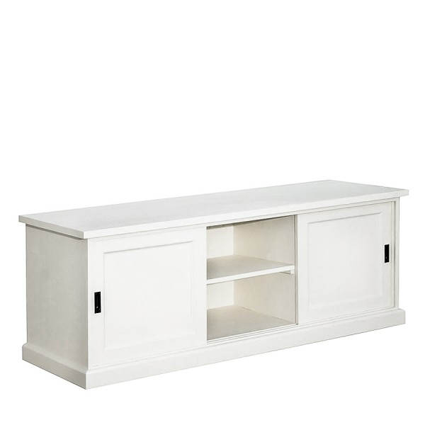 TV-Sideboard Agathe 45D409