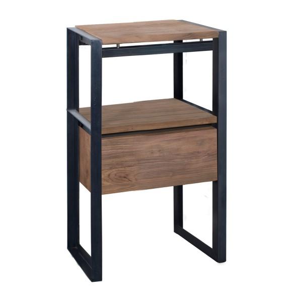 Wandtisch Fendy FD260011 von D-Bodhi