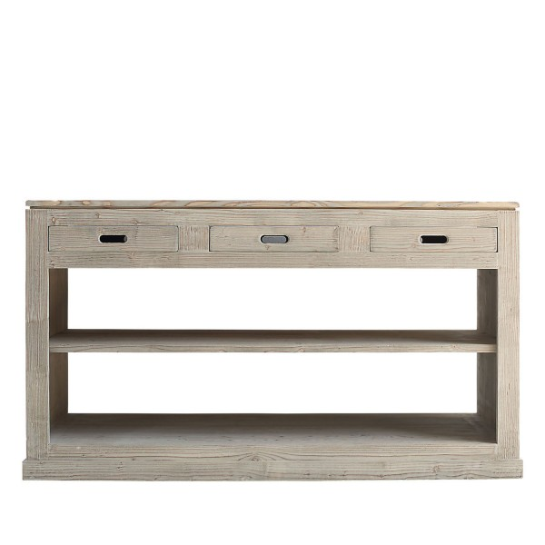 Sideboard Anatole 45D785INF