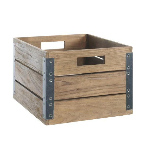 Kiste Fendy FD290012