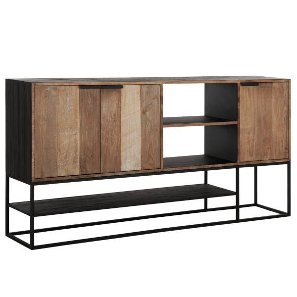 Sideboard Cosmo No.1 Large CS605313 D-Bodhi