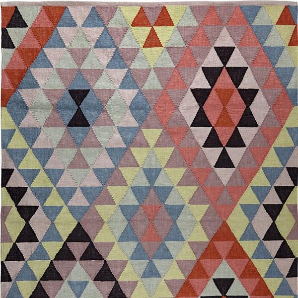 Teppich Lala von Liv Interior