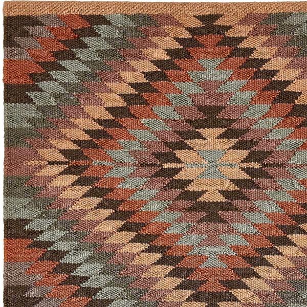 Läufer Sioux pt.090.025